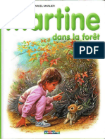 37 - Martine dans la foret.pdf