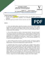 21-25-septiembre-lenguaje-guia-voluntaria-de-apoyo-ptu.docx