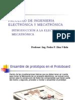 UTP_00-Protoboard-01