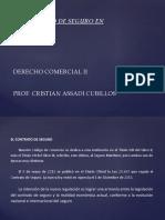 Contrato de seguro nueva ley.pptx