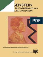 wittgensteincontingencia.pdf