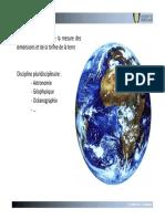 geodesie.pdf