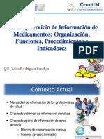 Sem_12__Servicio_Info_medicamentos.pdf