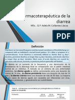 FARMACOTERAPEUTICA_DE_LA_DIARREA (1)