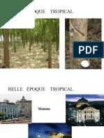 Belle Époque Brasileira.ppt