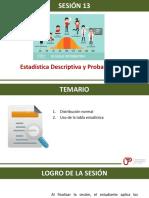 P_Sem13_Distribución normal-1.pdf