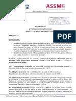 Regulament_assem