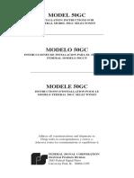 Model IS_50GC.pdf