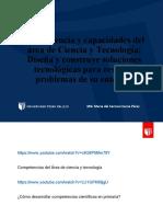 5°PPT  CIENCIA Y LABORATORIO ESCOLAR-Diseña (1).ppt