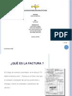 DIAPOSITIVAS DE FACTURA.pptx