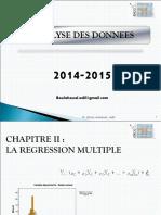307118778-Regression-Multiple-PPT.pdf