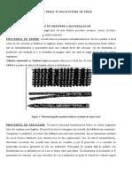 PROCEDEE DE OBŢINERE A MATERIALELOR.docx