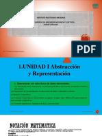 estructura_datos_CLASE_2_1.pdf