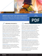 BriefCam UK Policing Solution Brief Feb 2020