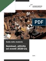 seminari-attivita-ed-eventi-2020-21-pagine-singole (1).pdf