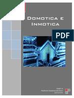 73570611-Domotica-e-Inmotica-Final.pdf