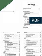 sheldon.ross-prob.statis.per_.ing_.e.scienze.pdf