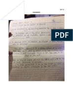 ASSIGNMENT-Gned04-Sotelo-Mary_Janese-D._BSIT-2f