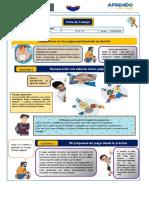FICHA DE TRABAJO ESTUDIANTE - 3°-4°-5° (5)