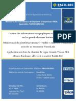 1_PFE_Rapport_ROUSSEL_Albin.pdf