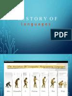 Chapter1-L1-History-of-Programming-Language