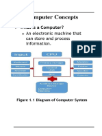 lesson 1- history of computer.pdf