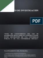 moncada-rodriguez-pptt-1.pptx