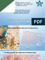 2 Comportamiento del mercado internacional.pptx