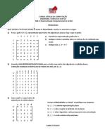 Tema 05 - Representação Computacional de Grafos - EXERCÍCIOS.pdf