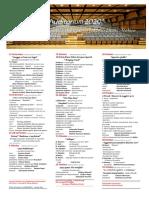 auditorium_2020_generale