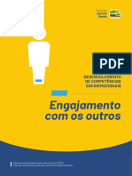 IAS Macro Engajamento 2020.09.09