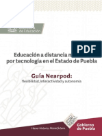 NEARPOP_Para la EAD_Mediada por tecnología en Puebla.pdf