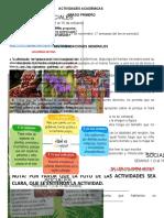 ACTIVIDADES ACADÉMICAS SOCIALES.docx