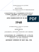003-19480528-ADV-01-00-FR