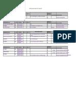rettifiche-alla-operazioni-disposte-28e31agosto2020
