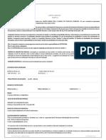 DOU06 - Carta Convite - Fechamento do Terreno - Terras_Alphaville Dourados