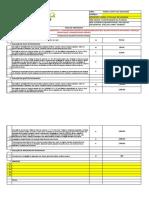 DOU06 - Planilha Técnica - Fechamento do Terreno - Terras Alphaville Dourados