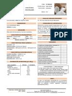 ficha coco deshidratado sri lanka.pdf