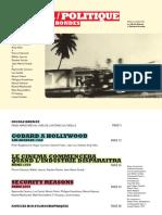 cinema_politique_3_tables_rondes