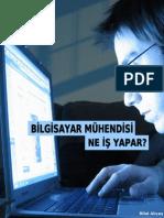 bilgisayar_muhendisi_ne_is_yapar