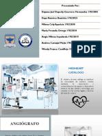catalogo cardiovascular