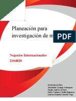 """evidencia 4 """"Planeación para investigación de mercados"""" (4)"""