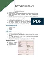 4.Virus del papilomahumanos.docx
