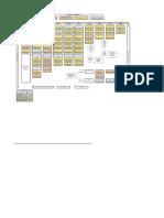 rutadeformacion3 (2).pdf