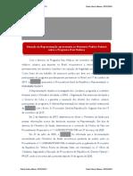 2020-01 Report to Federal Prosecutor redacted.pdf