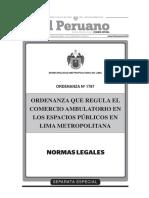 AMBULATORIO-LIMA-ORDENANZA-1787-MML-COMERCIO-AMBULATORIO-LIMA