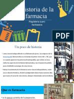 historia de la farmacia.pptx