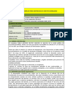 DANIELA AGUILERA SENTENCIA.docx