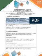 Guia 3 de actividades y Rubrica de evaluacion - Paso 3-convertido