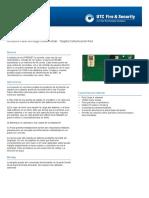 2010-1-NB-DATA.pdf